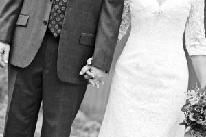 Wedding Party IMG_9829